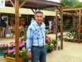 bazar-huerto-04.jpg